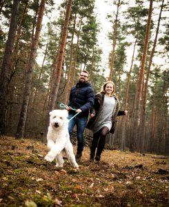 Anna-Lena & Christopher 5