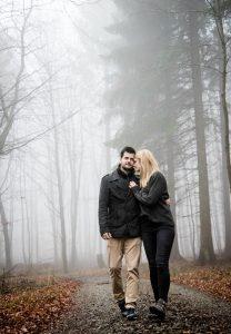 Sarah & Bernd 6